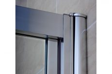 Bi-Fold Shower Doors 05
