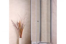 Bi-Fold Shower Doors