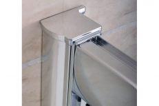 Hinged Shower Doors 04