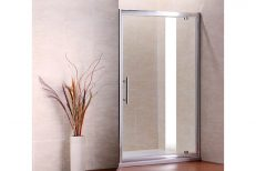 Pivot Shower Doors