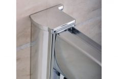 Pivot Shower Doors 04