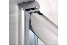 Quadrant Shower Doors 03