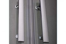 Quadrant Shower Doors 02