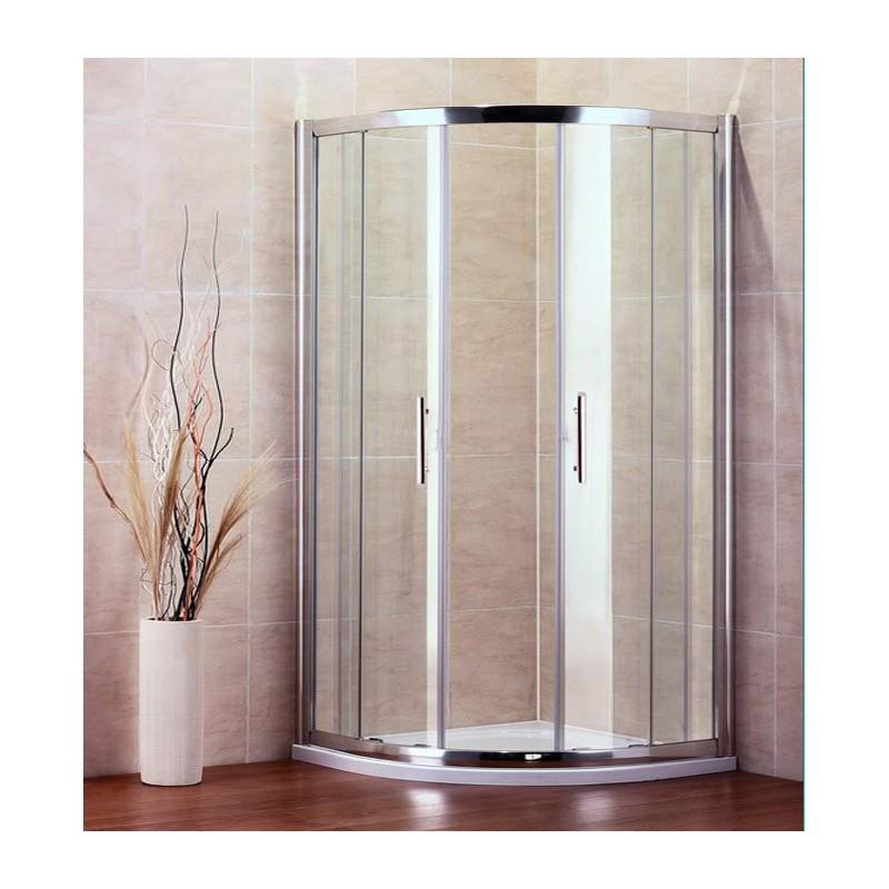 Quadrant Shower Doors