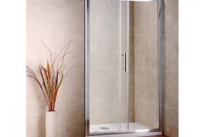 Sliding Shower Doors 03